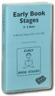 Early Book Stages Video DVD